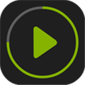 OPlayer播放器 V5.00.20 安卓版