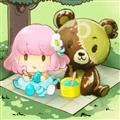 森林保卫战 V1.0.0 安卓版