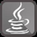 三木自用版桌面壁纸切换软件
