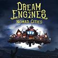 梦幻引擎移动城市修改器