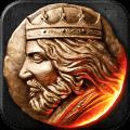 战火与秩序九游版最新版本 V2.0.1 安卓版