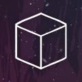 逃离方块游戏 V1.0.11 安卓版