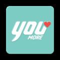 YOUMORE最新版 V3.4.0 安卓版