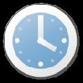 局域网时间校正软件