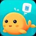 喝水鱼 V1.0.9 安卓版