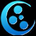 星空影院无限积分版 V4.0 安卓免费版