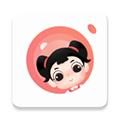 艾芽依依 V1.0.3 安卓版