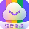美妙天气 V1.0.4 安卓版