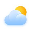 气象大师 V1.1.0 安卓版