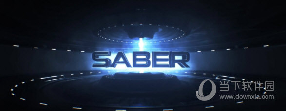 saber for ae2020