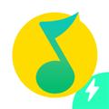 QQ音乐简洁版 V1.0.1 安卓官方版
