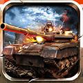 铁甲风暴 V1.0.1 安卓版