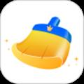 王牌清理大师 V2.3.2 安卓版