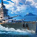战舰猎手 V1.19.8 安卓版