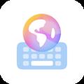 小艺输入法最新版 V1.0.2.304 安卓版