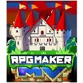 RPG Maker MV(RPG制作大师MV) V1.6.1 官方版