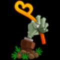 植物大战僵尸1beta版 V6.25R3 免费PC版