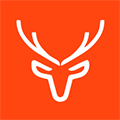 甘鹿 V1.0.6 安卓版