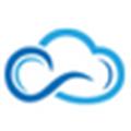 帮管客CRM客户管理系统 V3.6.0 官方版