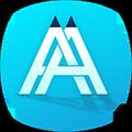 百事AA记账 V1.7.8 安卓最新版
