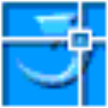 Acme CAD Converter汉化包 V1.0 绿色版