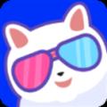 蓝猫影视去广告版 V1.5.0 安卓版
