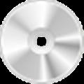 奔图P2511打印机驱动 V1.0.10 官方版