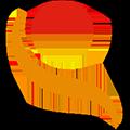 日上会员 V1.2.14 安卓最新版