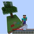 MC空岛生存整合包 V1.17 绿色免费版