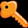 效能密码管理器专业破解版 V5.50 免费版