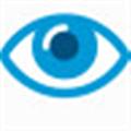 CareUEyes(护眼软件) V1.1.24 免安装版