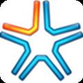 proxycap破解汉化版 V6.36 中文免费版