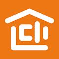 迎客租房 V1.0.14 安卓版