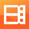 八一影视去升级版 V5.0 安卓免更新版
