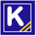 Kernel Migrator for SQL Server V19.9 绿色版