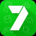 7723游戏盒子无广告版 V4.3.1 安卓版