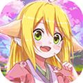 双生幻想内购破解版 V6.6.7 安卓版