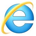 internet explorer 12韩文版 V12 电脑版版