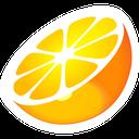 citra模拟器mmj最新版 V20200428 电脑版