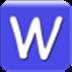 Wfilter企业版破解版 V4.1.294 吾爱破解版