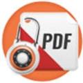 PDF解密软件免费版破解版 V3.2.1 中文免费版