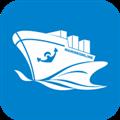 海运在线 V3.2.0 安卓版