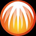 比特彗星安卓版破解版 V1.3.6 不限速版