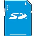 sd卡格式化工具电脑版 V5.0.1 绿色免费版
