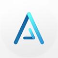Arctime Pro(可视化字幕编辑器) V3.0 官方最新版