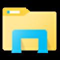 QTTabBar Win10破解版 V2048 汉化免费版