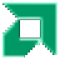 AMD64 CPU Assistant(AMD处理器助手) V0.10.2.365 官方版