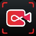 iTop Screen Recorder(专业录屏软件) V1.3.0.331 绿色免费版