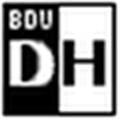 BDV DataHider(加密软件) V3.2 绿色版