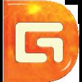 DiskGenius3.8专业版 mycrack版